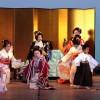 愛歌会オペレッタミュージカル公演を行いました